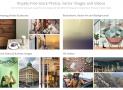Get Depositphotos Free Photos with a Promo Code