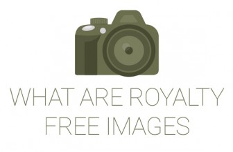 What is Royalty Free Images?